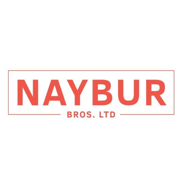 Naybur Brothers Ltd